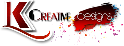 Web Designer Levent KORKMAZ | Creative Designs